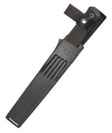Pouzdro zytelové pro nůž Fällkniven A1zLeft