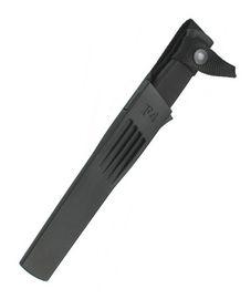 Pouzdro zytelové pro nůž Fällkniven F4z