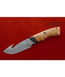 Ruský nůž Lemax LX005