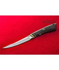 Ruský nůž Lemax LX007