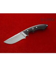 Ruský nůž Lemax LX009