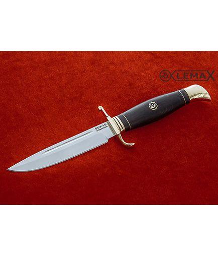 Ruský nůž Lemax LX014