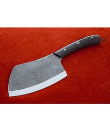 Ruský nůž Lemax LX016