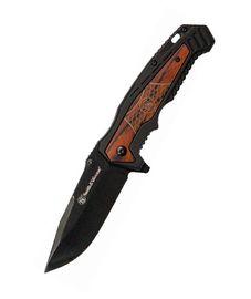 Smith & Wesson Linerlock SWP1085959