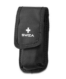 Swiza pouzdro XSP.1009