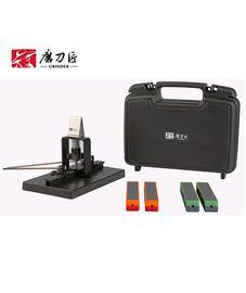 Taidea Diamond Sharpening System TG1812