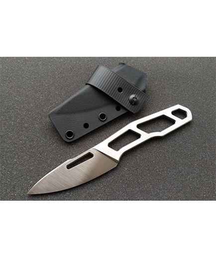 TRC Knives Speed Demon M390/Kydex